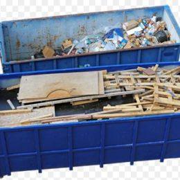 dumpster_1