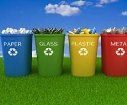 green_waste_recycling_1