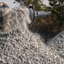 recycling_concrete