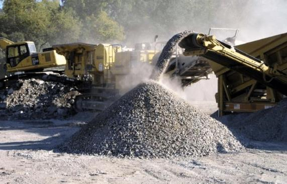 recycling_concrete_helps_our_environment