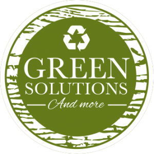 Green Solutions and More