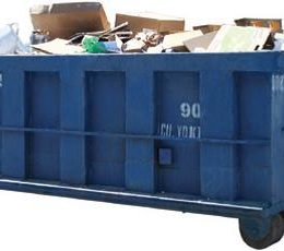 Covenient_dumpster_retail_rental_1