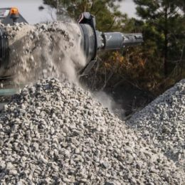 concrete_waste_and_how_to_recycle_it_1