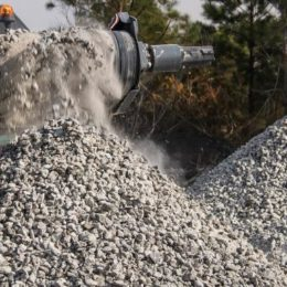 concrete_recycling_in_lincoln_ca_saves_1