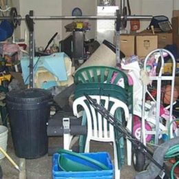 HOW_TO_DECLUTTER_YOUR_BASEMENT
